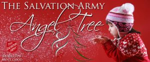 angeltree-2