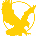 Golden Eagles Plan for Year Ahead