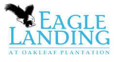 ELFL Logo