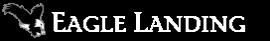 Eagle Landing Logo